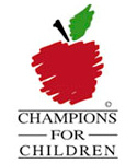 championsForChildren_125x150